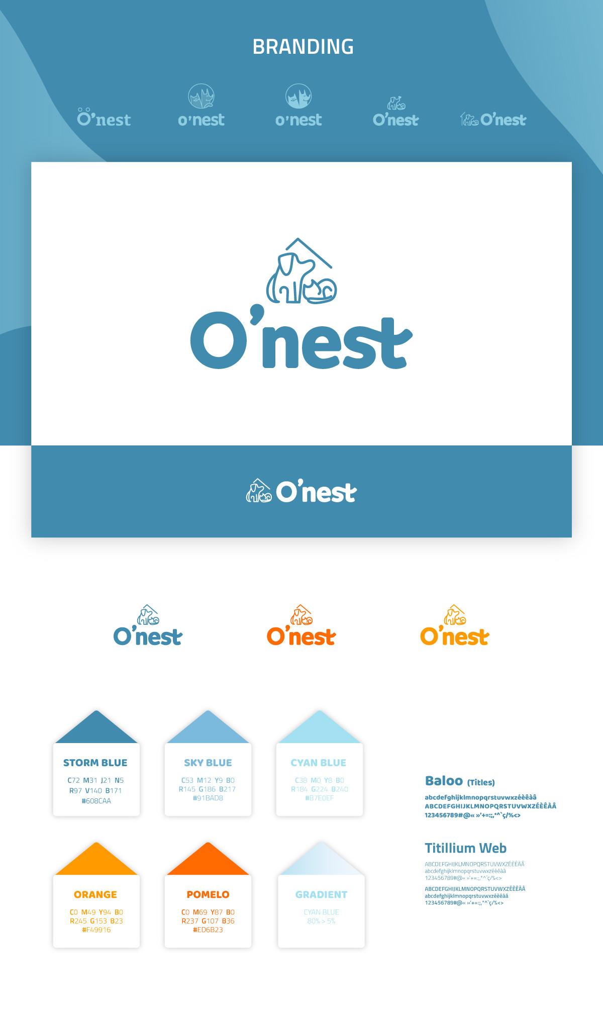 onest-1