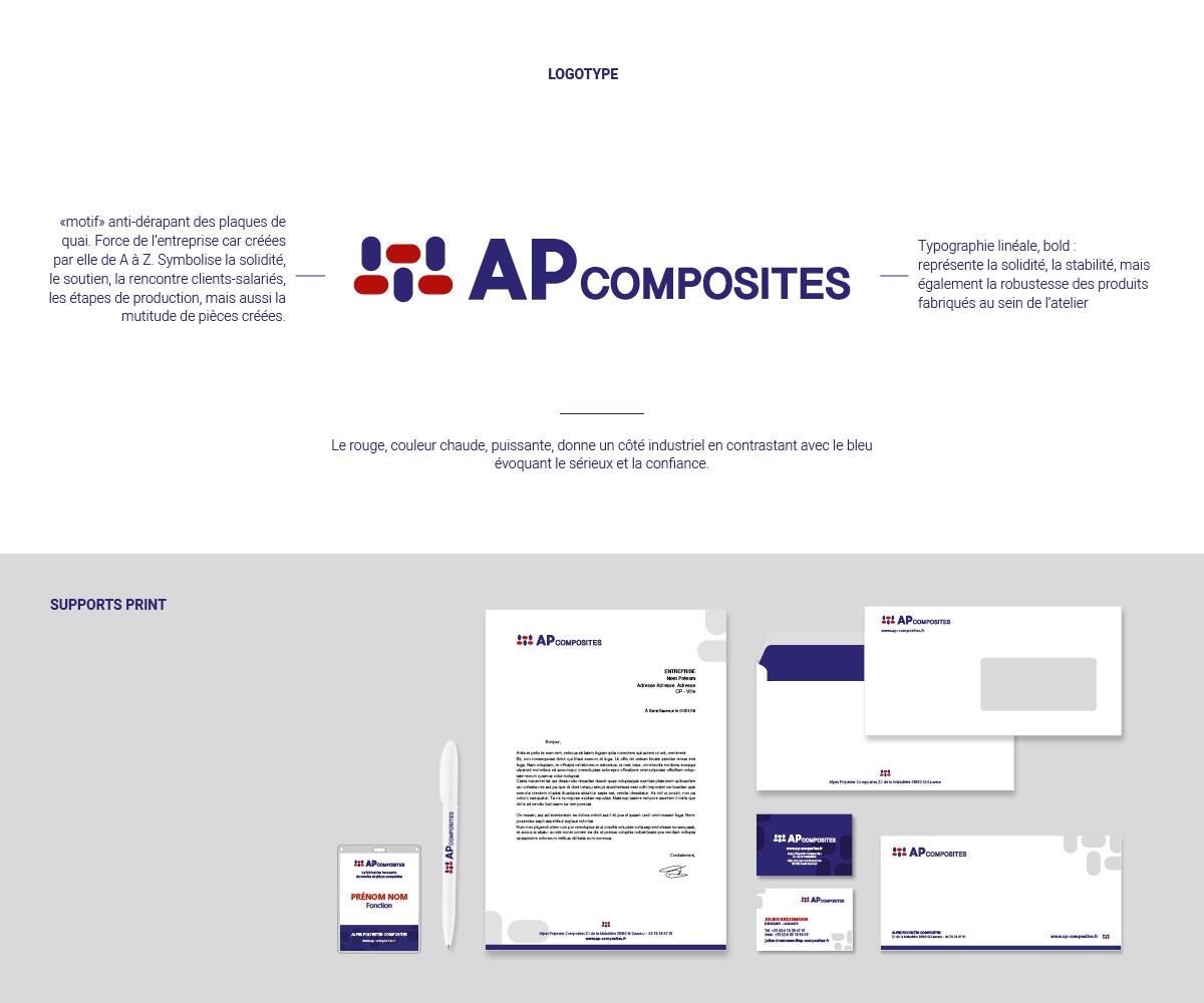 ap-composites1
