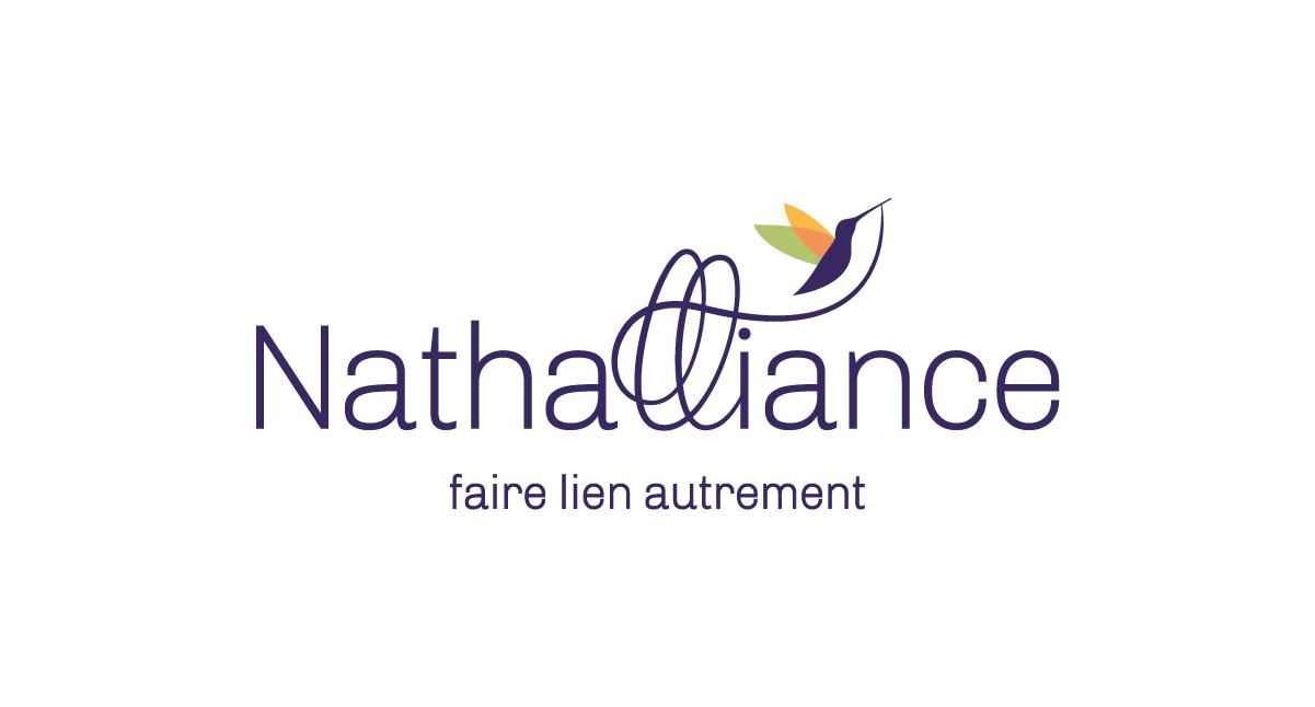 nathalliance-img1