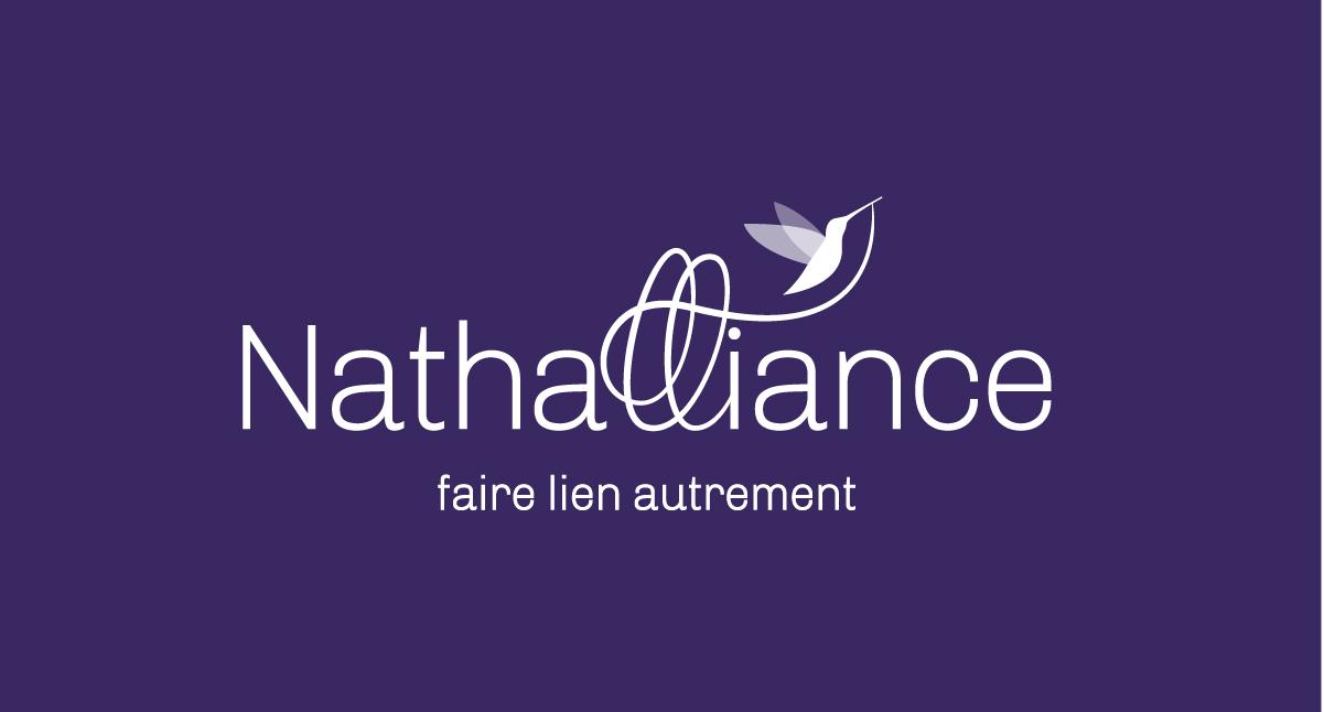 nathalliance-img2